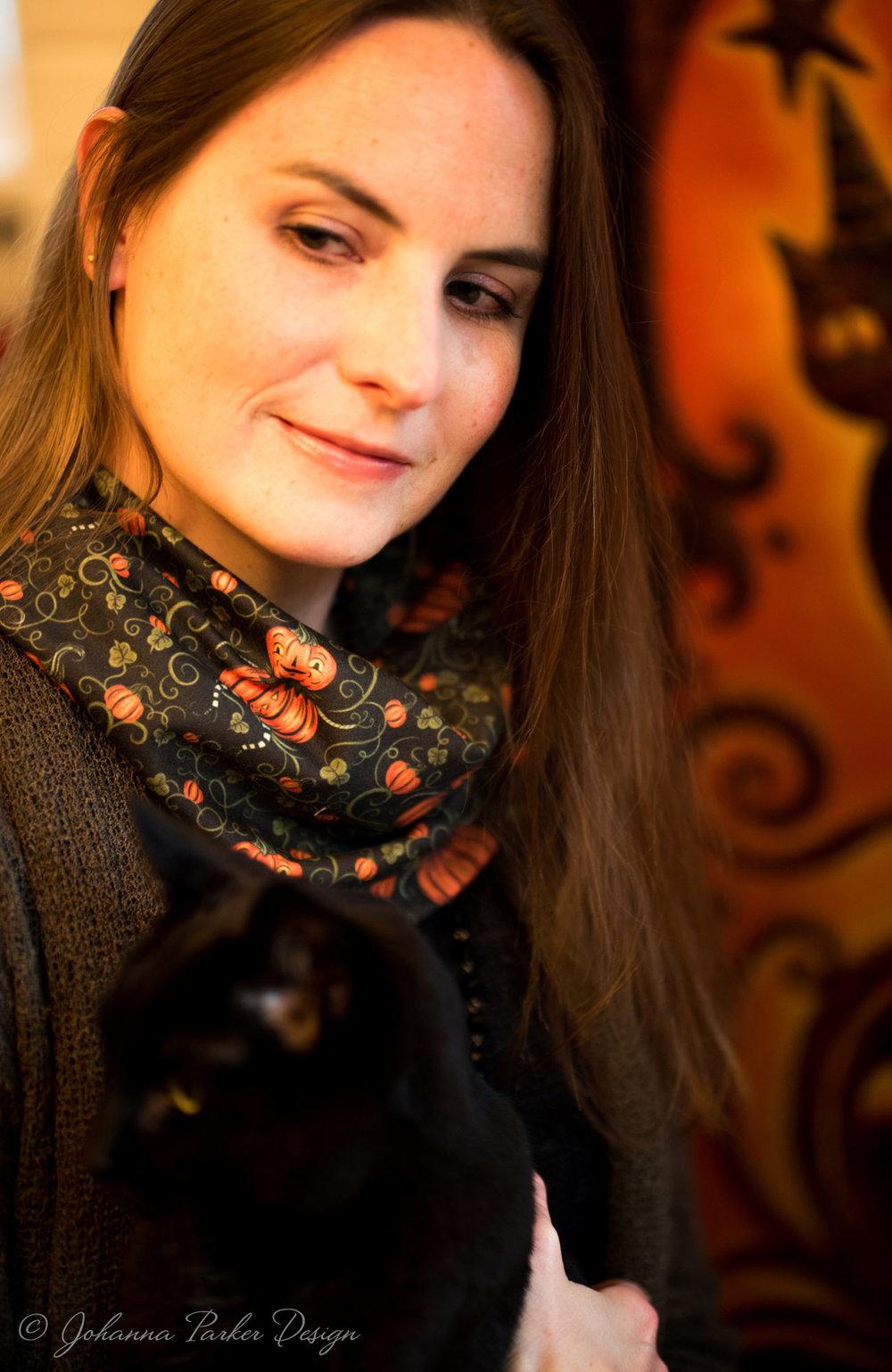 Johanna-Parker-&-Jack-2.jpg