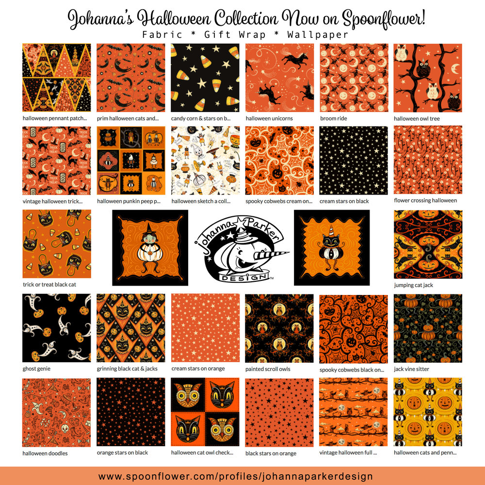 Johanna-Parker-Design-Halloween-Samples-Spoonflower.jpg