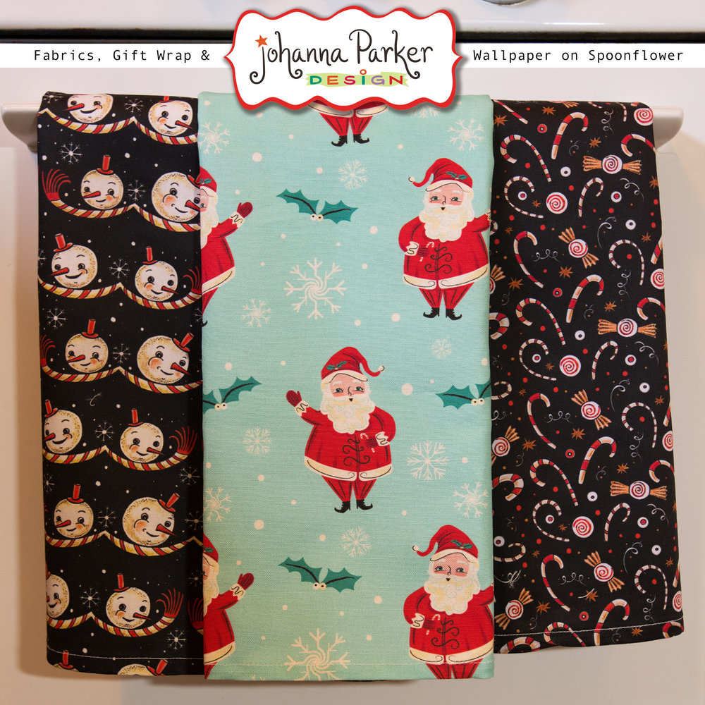 Johanna-Parker-Vintage-Christmas-Fabric.jpg