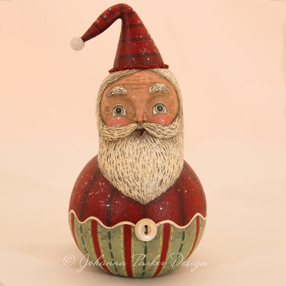 Johanna-Parker-Frosty-Stripes-Santa-1.jpg