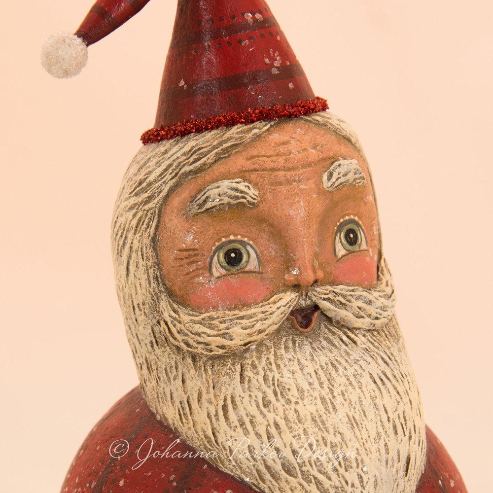 Johanna-Parker-Frosty-Stripes-Santa-2.jpg
