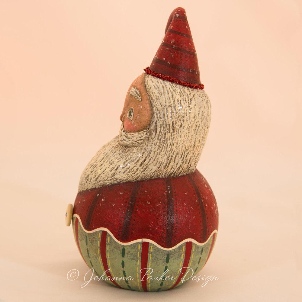 Johanna-Parker-Frosty-Stripes-Santa-5.jpg