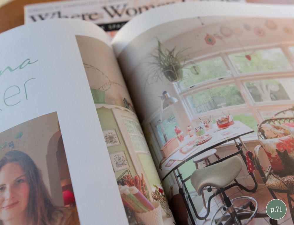 Johanna-Parker-Ruddy-&-Ardin-WWC-pg-71.jpg