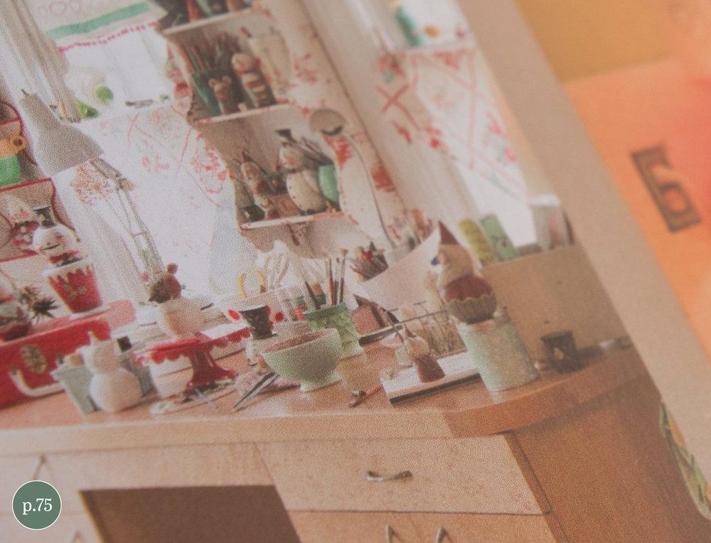 Johanna-Parker-Frosty-Stripes-Santa-WWC-pg-75.jpg