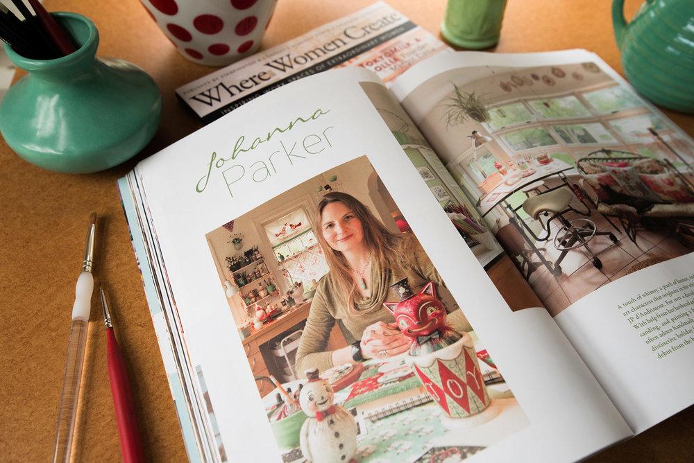 WWC-Johanna-Magazine-Spread-1.jpg