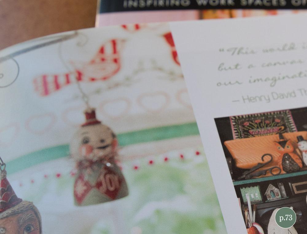 Johanna-Parker-Joy-Snowman-Bell-Ornament-WWC-pg-73-zoom.jpg