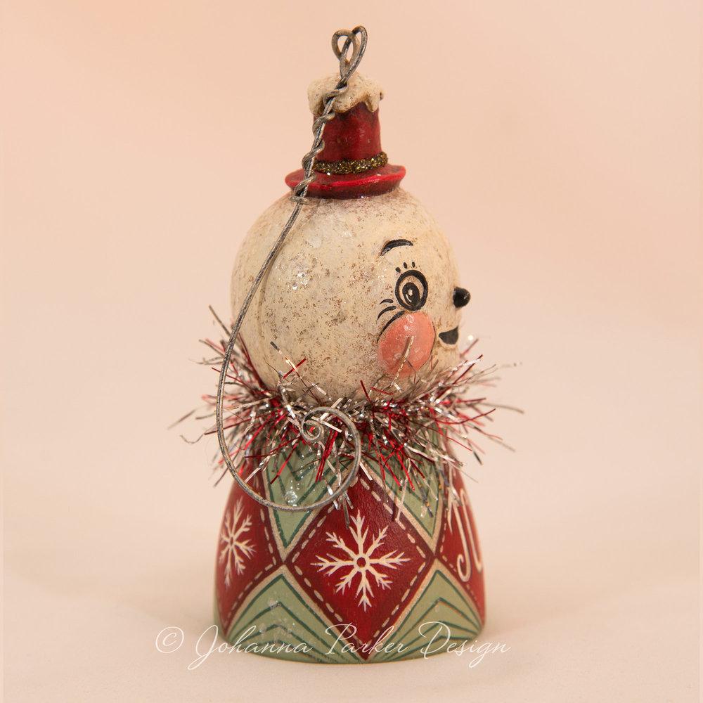 Johanna-Parker-Joy-Snowman-Ornament-Bell-3.jpg