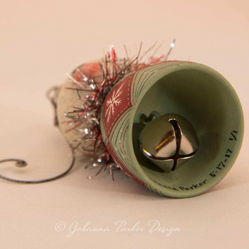 Johanna-Parker-Joy-Snowman-Ornament-Bell-5.jpg