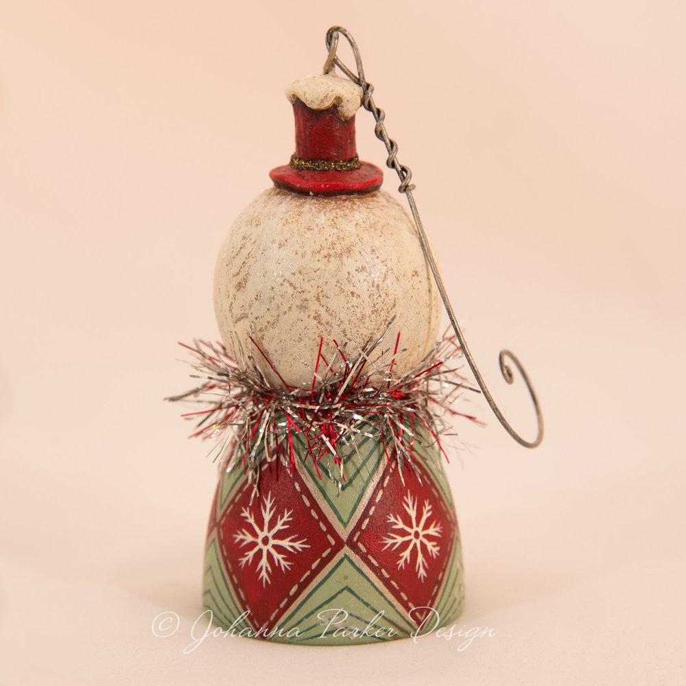 Johanna-Parker-Joy-Snowman-Ornament-Bell-4.jpg