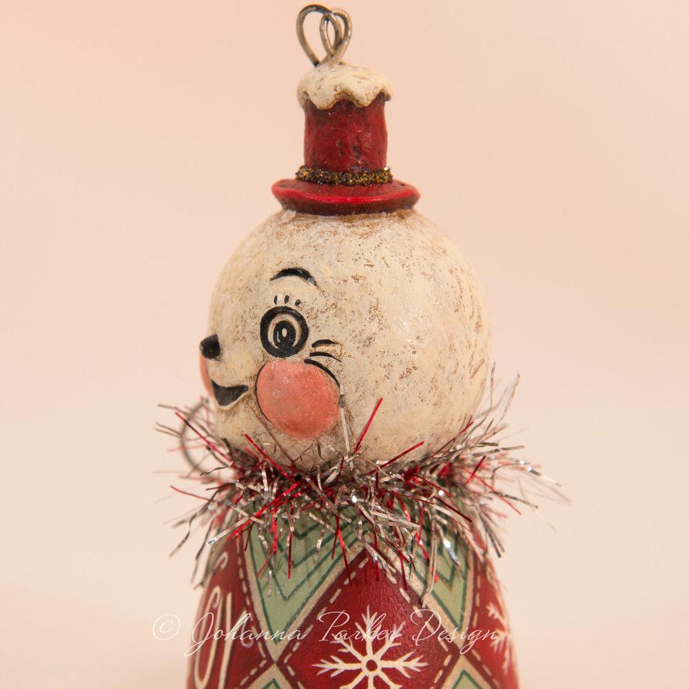 Johanna-Parker-Joy-Snowman-Ornament-Bell-6.jpg