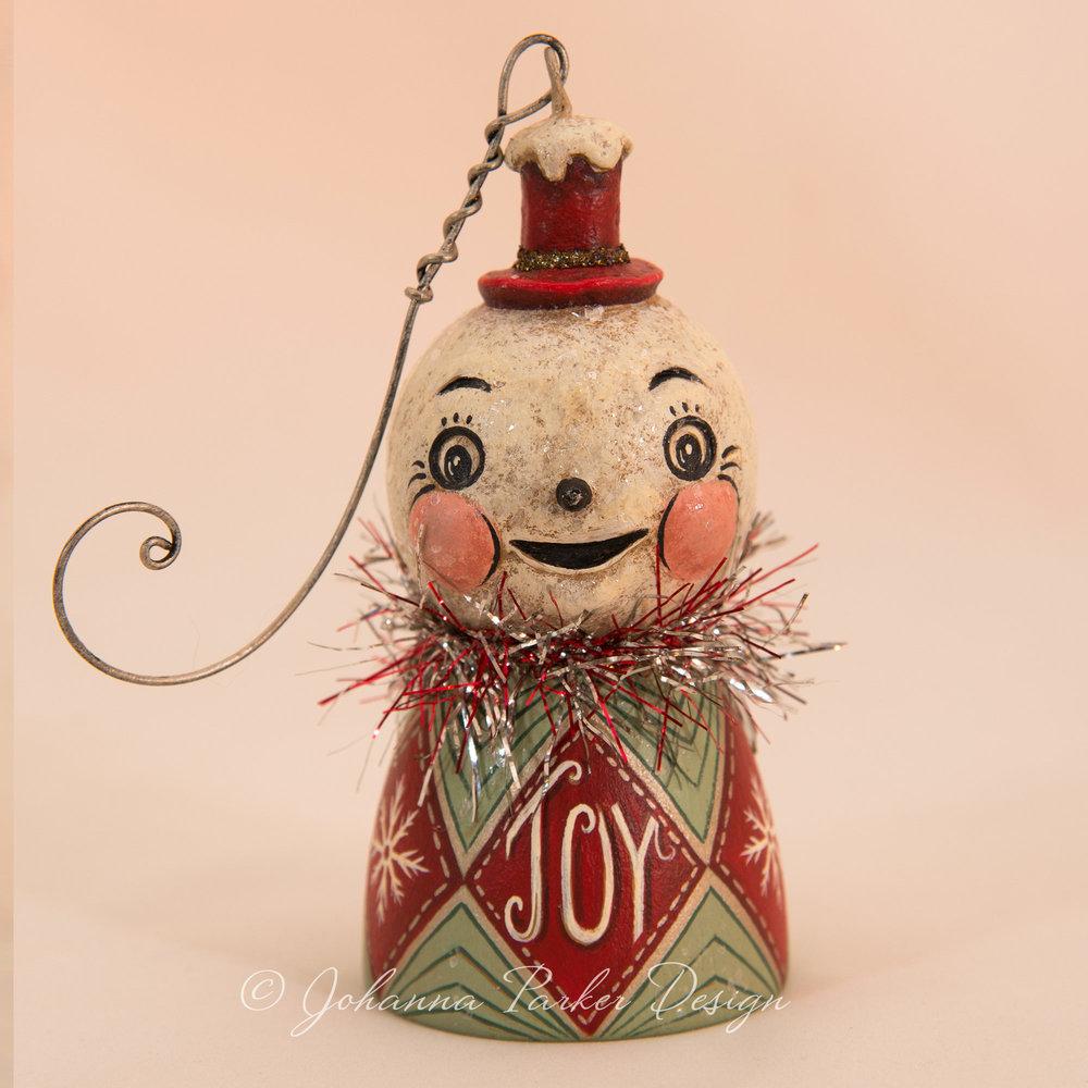 Johanna-Parker-Joy-Snowman-Ornament-Bell.jpg