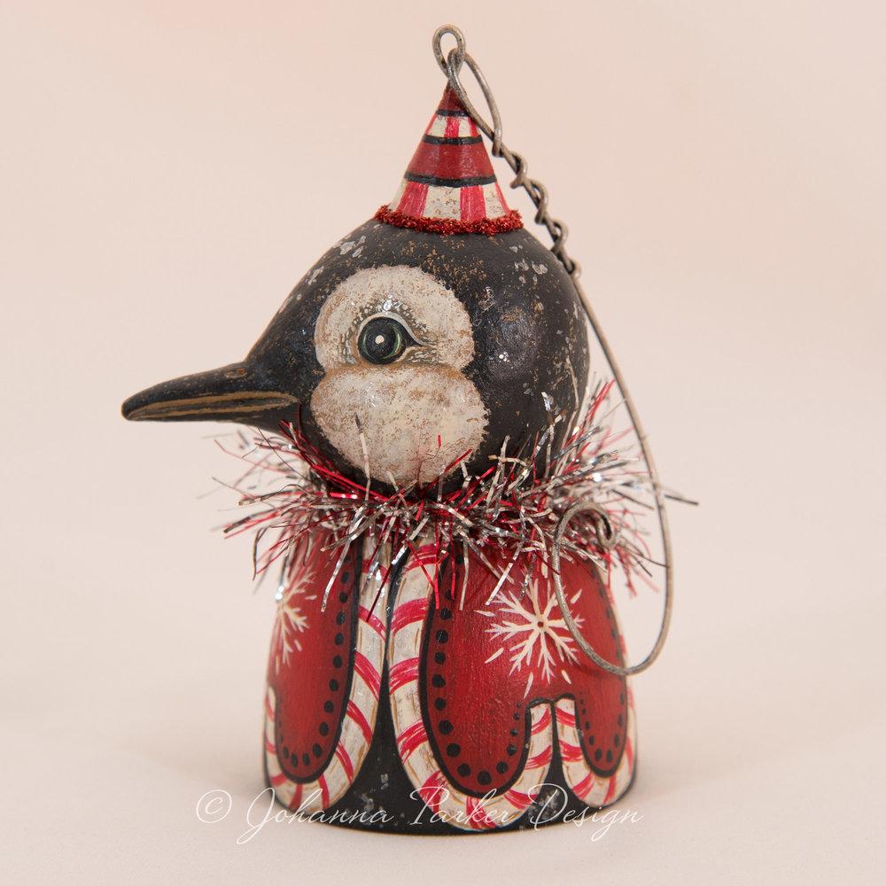 Johanna-Parker-Penguin-Ornament-Bell-4.jpg