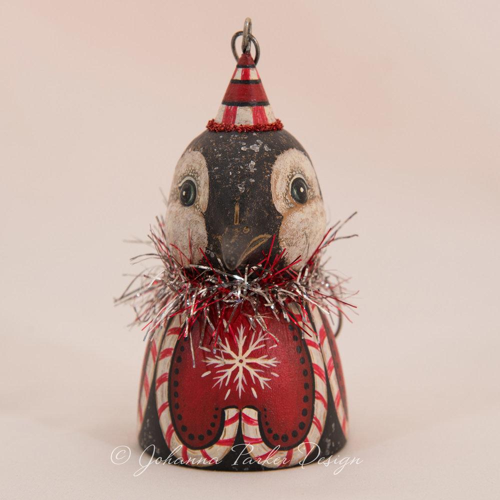 Johanna-Parker-Penguin-Ornament-Bell-5.jpg