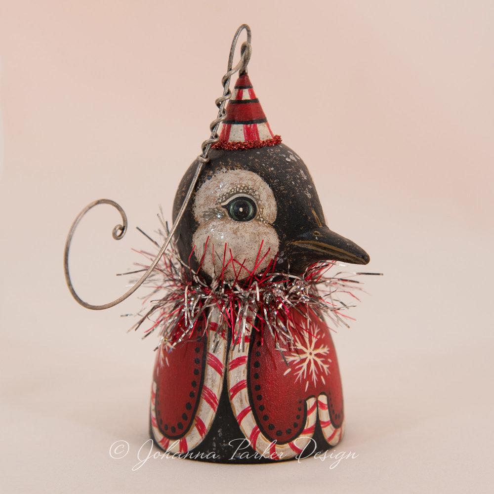 Johanna-Parker-Penguin-Ornament-Bell-7.jpg