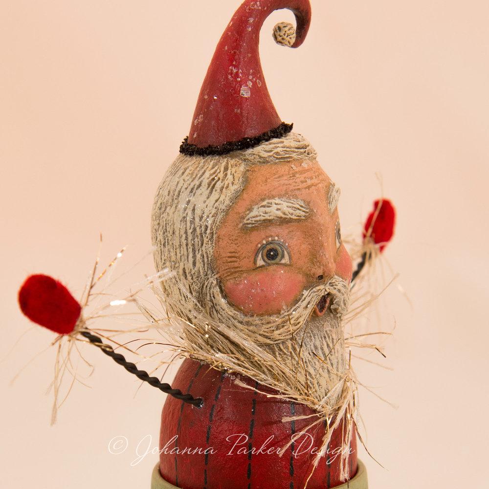 Johanna-Parker-Cardinal-Santa-Egg-Cup-2.jpg