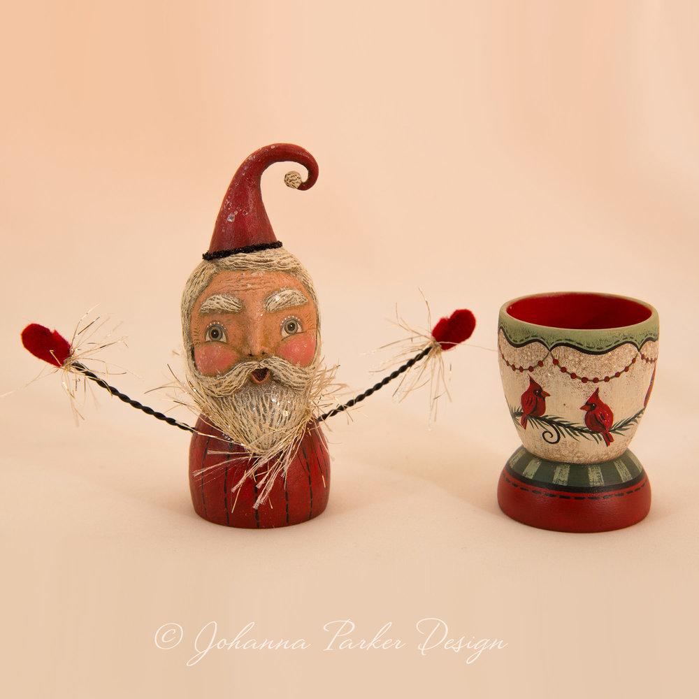Johanna-Parker-Cardinal-Santa-Egg-Cup-6.jpg