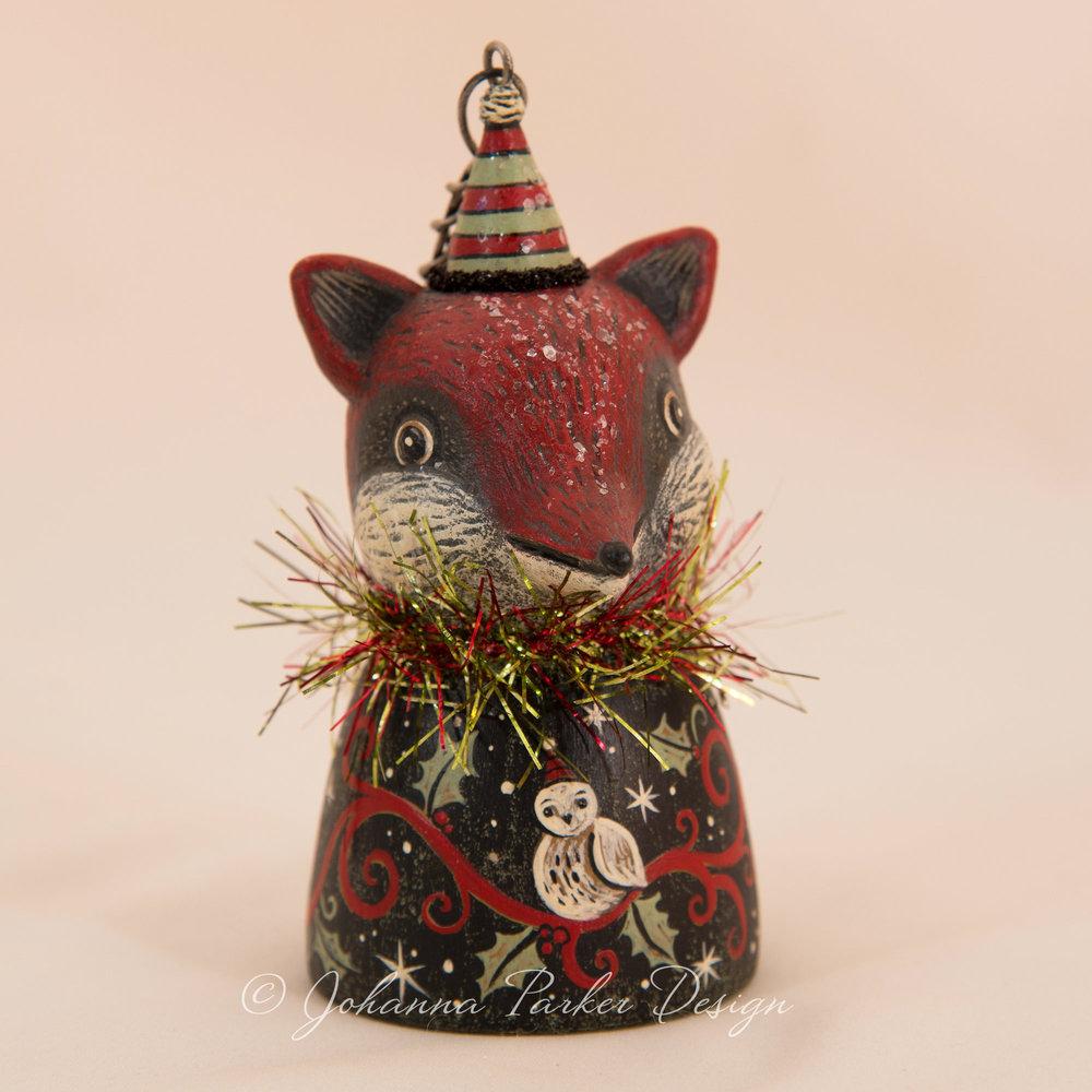 Johanna-Parker-Festive-Fox-Bell-Ornament-1.jpg