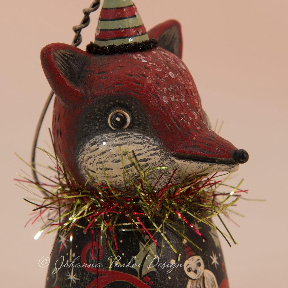 Johanna-Parker-Festive-Fox-Bell-Ornament-2.jpg
