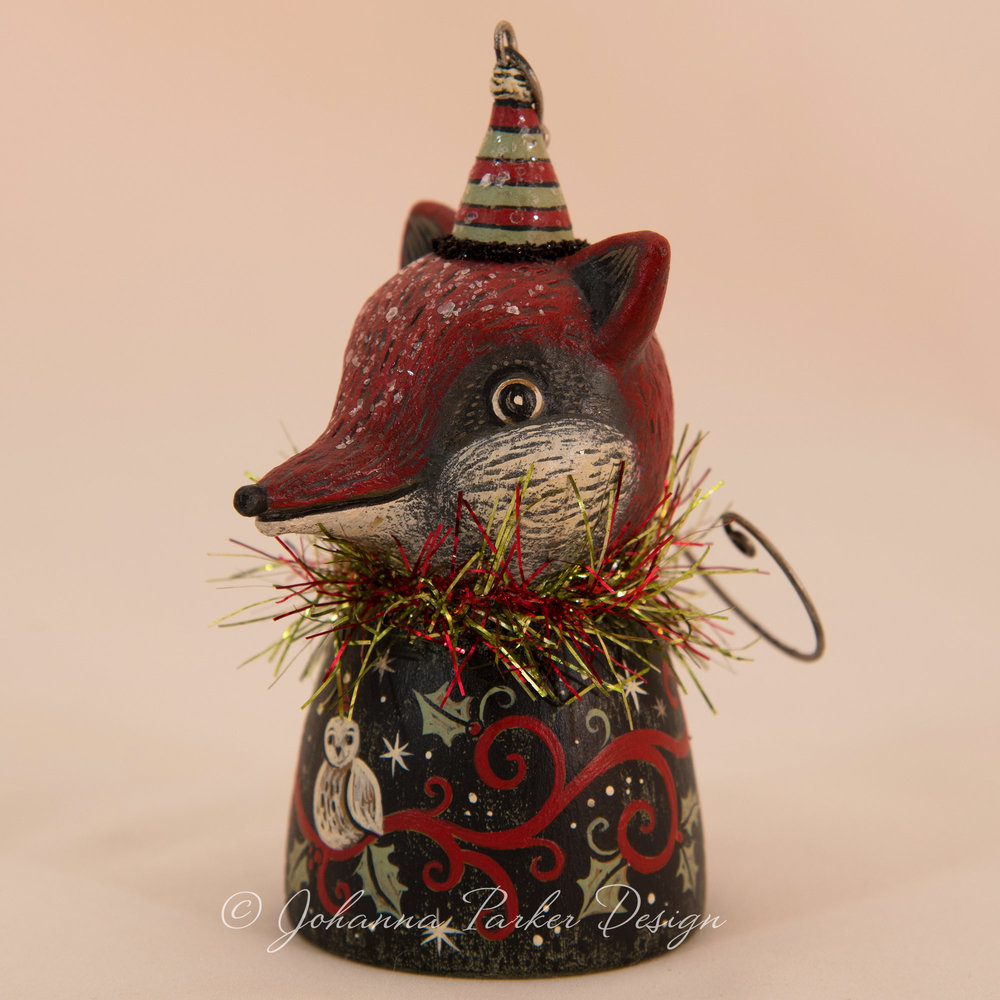 Johanna-Parker-Festive-Fox-Bell-Ornament-5.jpg