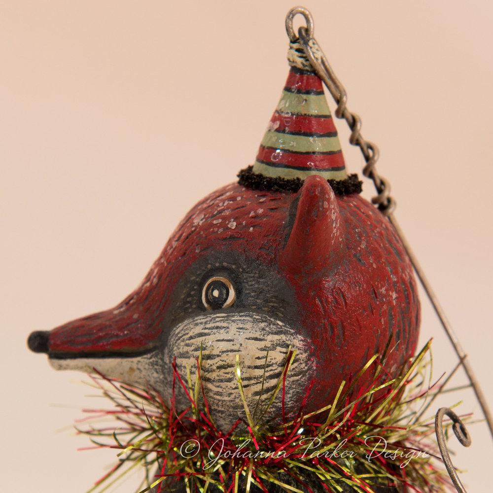 Johanna-Parker-Festive-Fox-Bell-Ornament-6.jpg