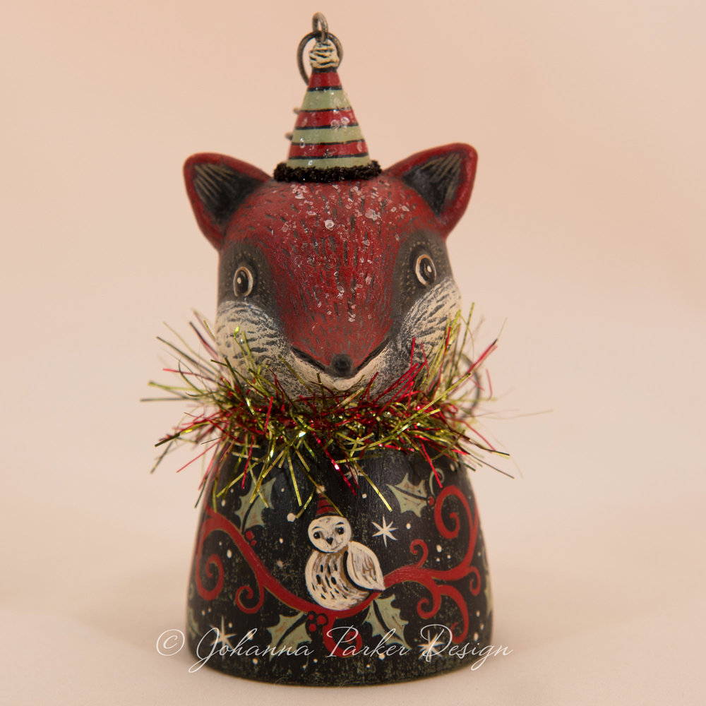 Johanna-Parker-Festive-Fox-Bell-Ornament-9.jpg