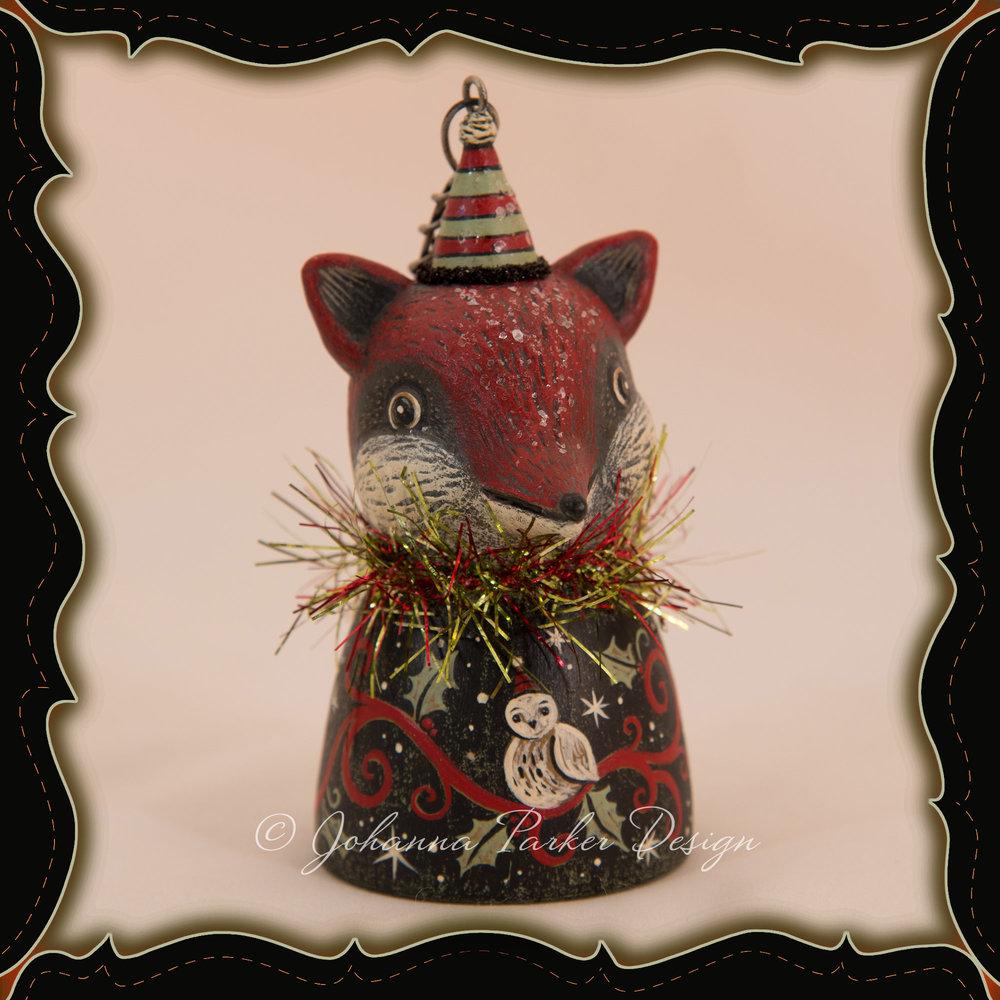 Johanna-Parker-Festive-Box-Bell-Ornament-framed-2.jpg
