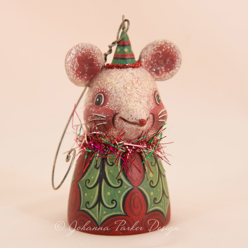Johanna-Parker-Mouse-Ornament-Bell-2.jpg