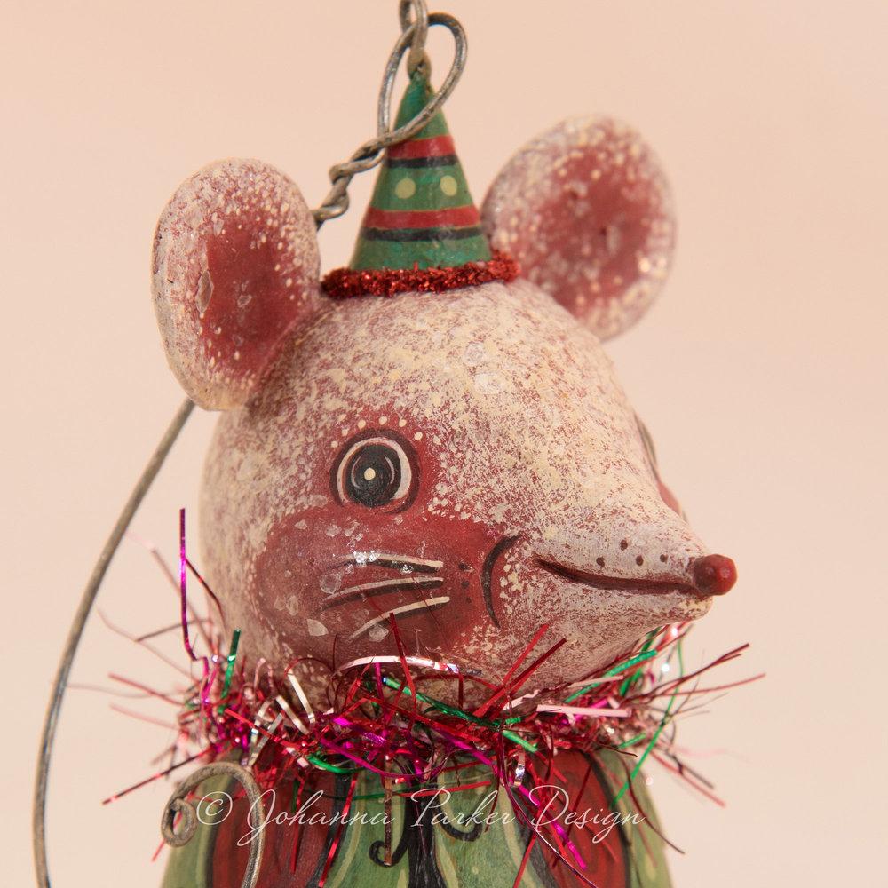 Johanna-Parker-Mouse-Ornament-Bell-1.jpg