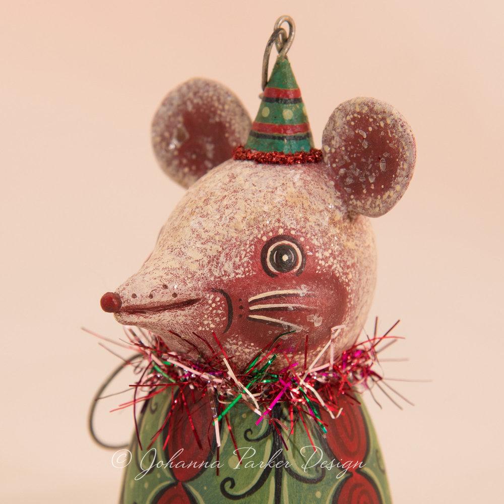 Johanna-Parker-Mouse-Ornament-Bell-7.jpg