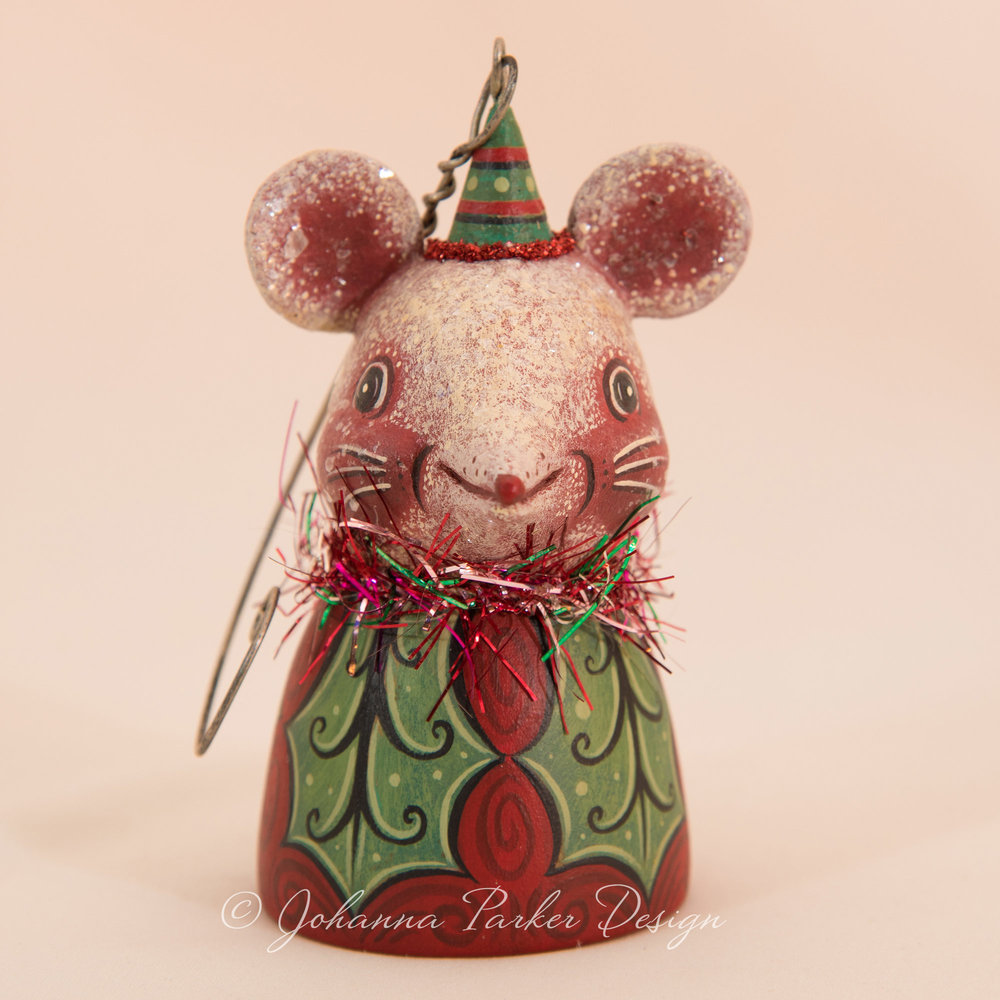 Johanna-Parker-Mouse-Ornament-Bell-8.jpg