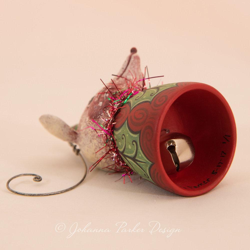 Johanna-Parker-Mouse-Ornament-Bell-9.jpg