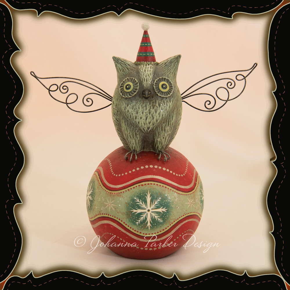 Johanna-Parker-Evergreen-Owliver-framed.jpg