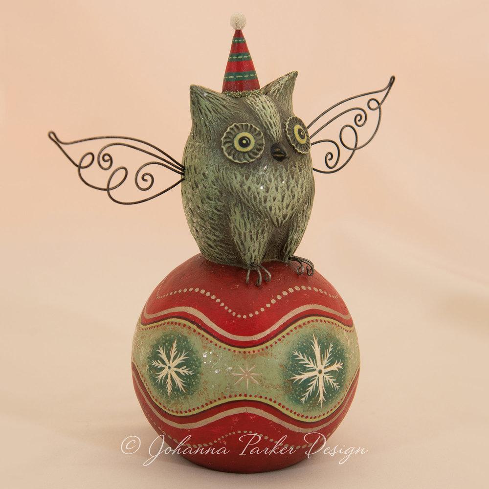 Johanna-Parker-Evergreen-Owliver-2.jpg