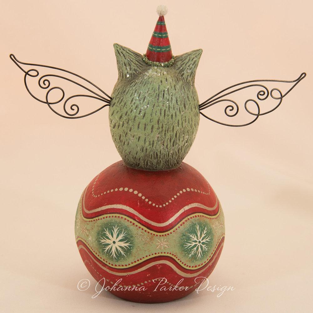 Johanna-Parker-Evergreen-Owliver-4.jpg