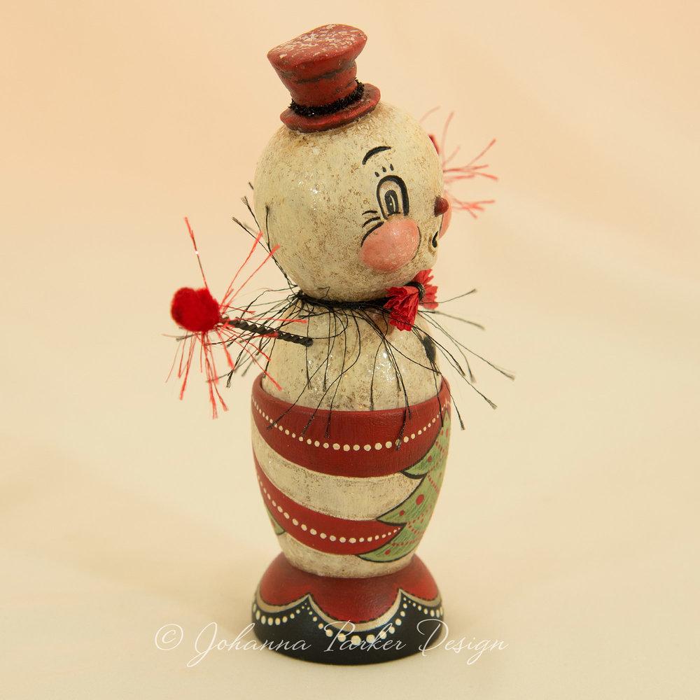 Johanna-Parker-Snowman-Egg-Cup-3.jpg