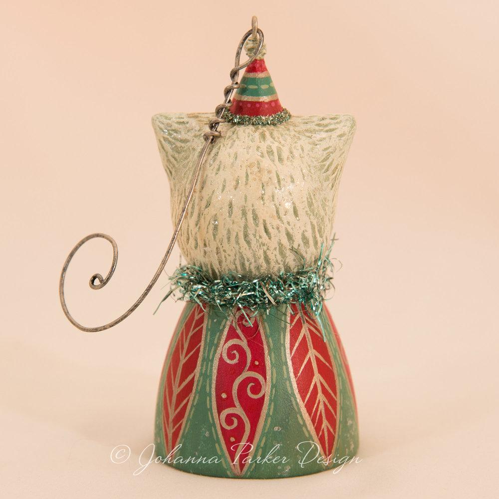 Johanna-Parker-Owl-Feathers-Bell-Ornament-4.jpg