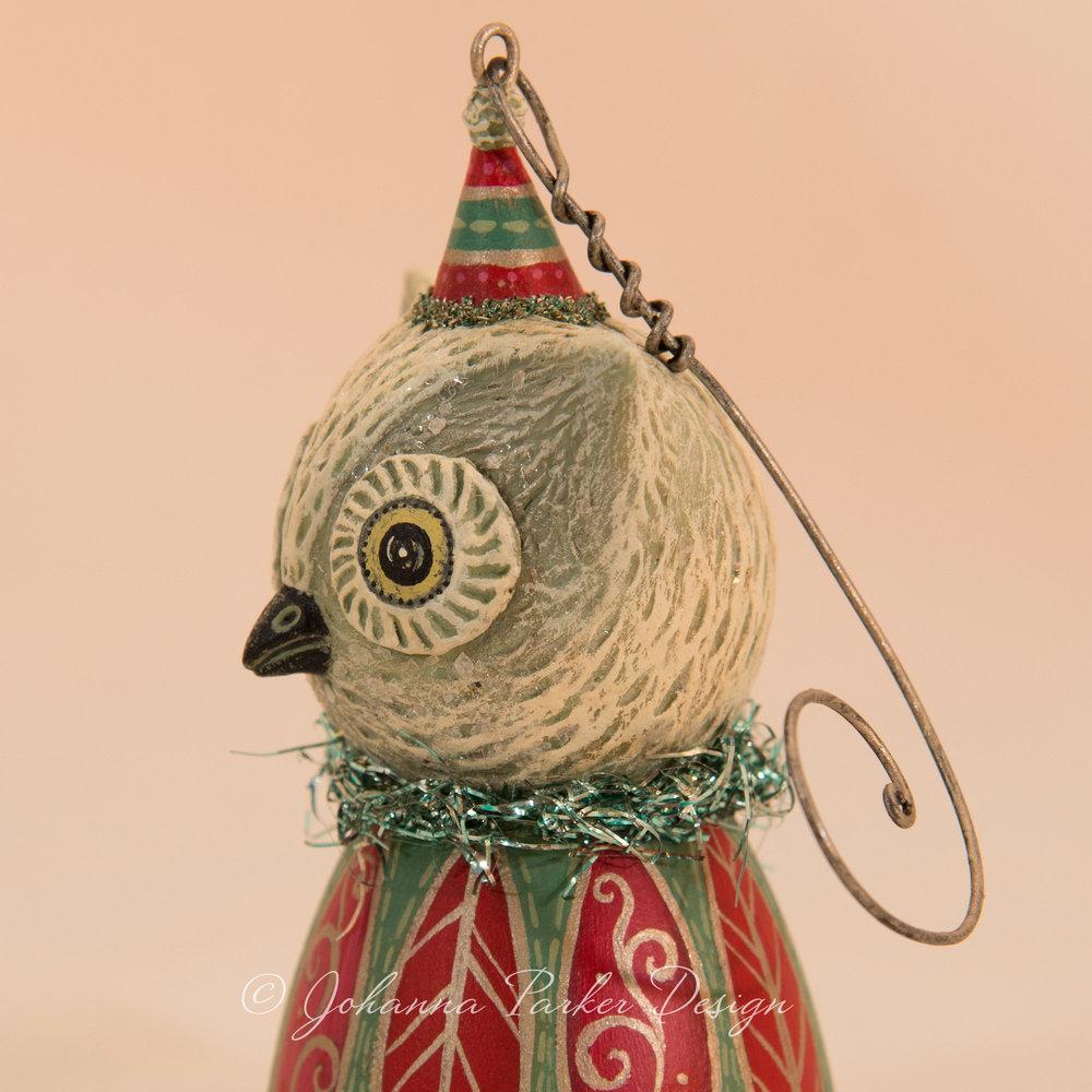 Johanna-Parker-Owl-Feathers-Bell-Ornament-5.jpg