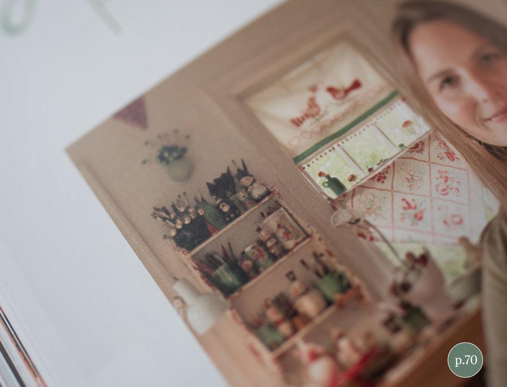 Johanna-Parker-WWC-Owl-Ornament-pg-70.jpg