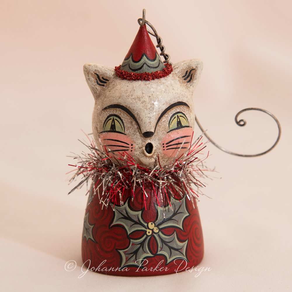 Johanna-Parker-Winter-Cat-Bell-Ornament-1.jpg