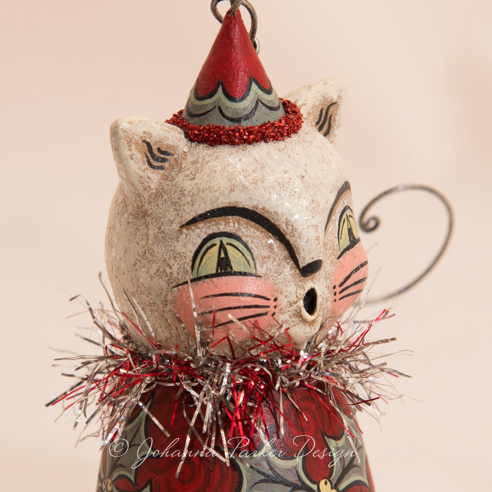 Johanna-Parker-Winter-Cat-Bell-Ornament-2.jpg