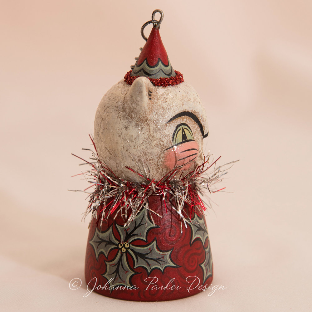 Johanna-Parker-Winter-Cat-Bell-Ornament-3.jpg