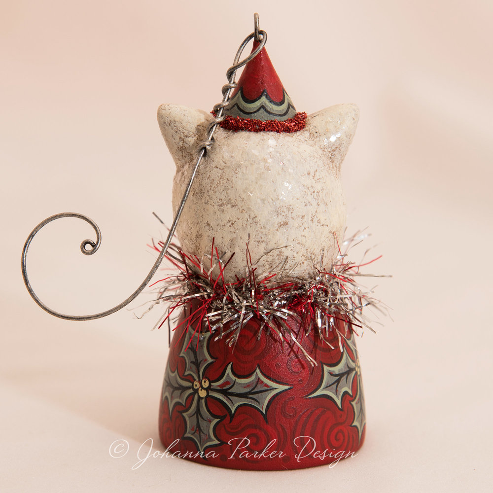 Johanna-Parker-Winter-Cat-Bell-Ornament-4.jpg
