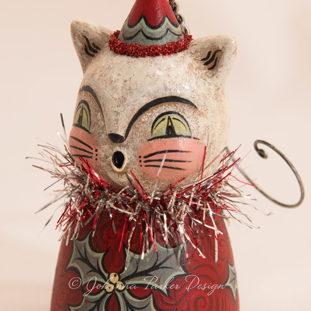 Johanna-Parker-Winter-Cat-Bell-Ornament-6.jpg