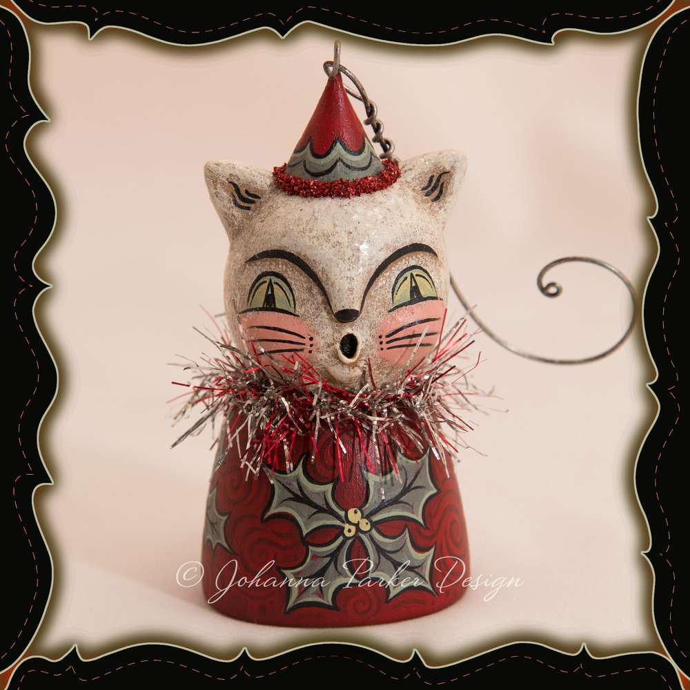 Johanna-Parker-Winter-Cat-Bell-Ornament-framed.jpg