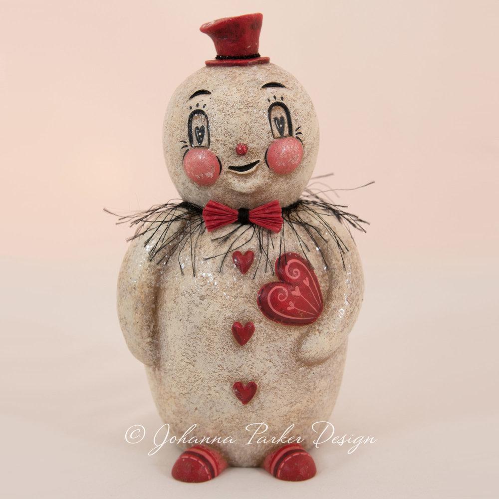 Flirtatious-Bert-Valentine-Snowman-A.jpg