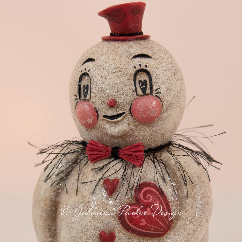 Flirtatious-Bert-Valentine-Snowman-B.jpg