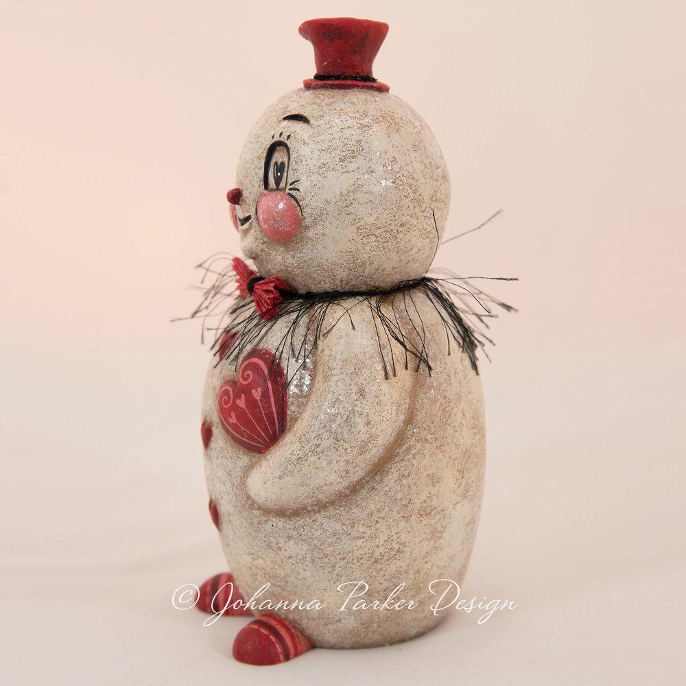 Flirtatious-Bert-Valentine-Snowman-C.jpg