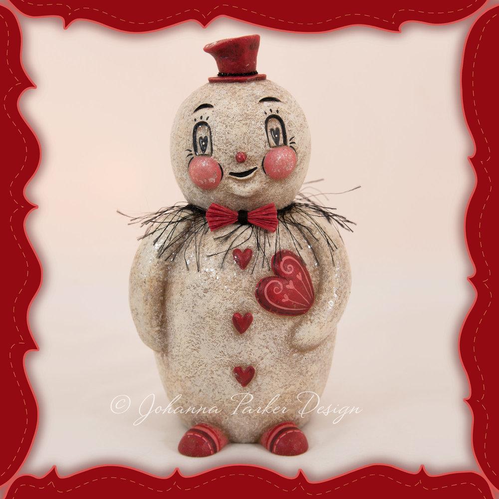 Flirtatious-Bert-Valentine-Love-Bug-Border-2.jpg
