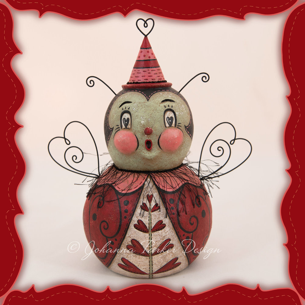 Blooming-Mabel-Border-Valentine-Love-Bug-2.jpg