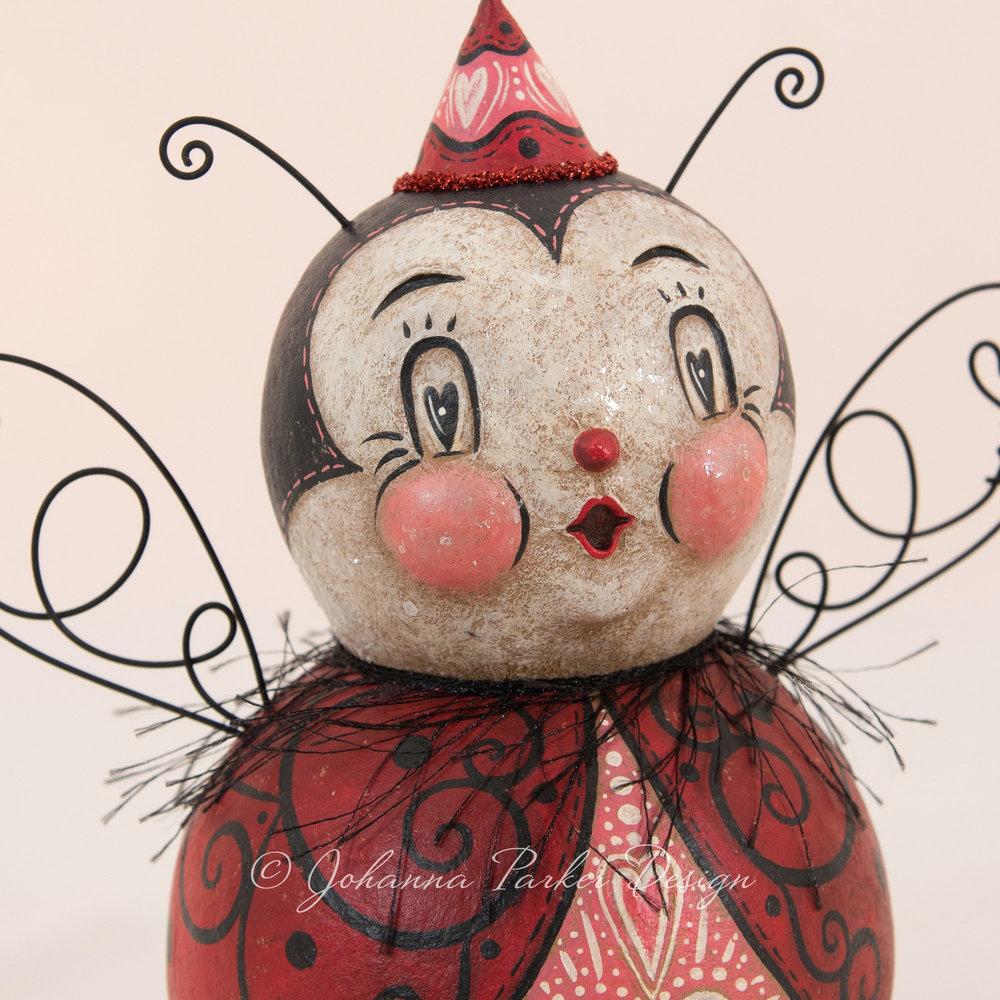 Matilda-Heart-Valentine-Love-Bug-B.jpg